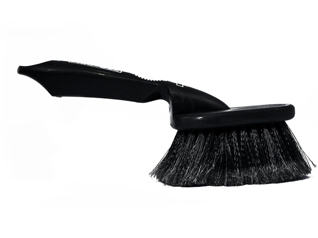 Muc-Off Super Soft Wash Brush